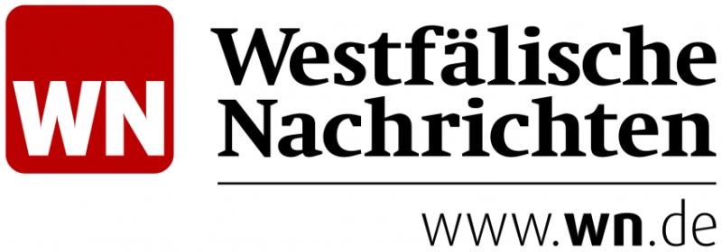 Medienpartner von Union Lüdinghausen - Westfälische Nachrichten