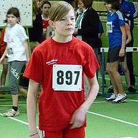2009 03 15 hallensportfest dortmund 0003