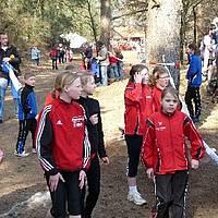 2009 03 21 Kreiswaldlaufmeisterschaften Lette 0010