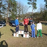 2009 03 21 Kreiswaldlaufmeisterschaften Lette 0045