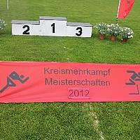 20120505 Kreismehrkampfmeisterschaften LH 000