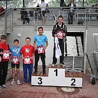20120624 Westfaelische Schuelermeisterschaften Paderborn 006