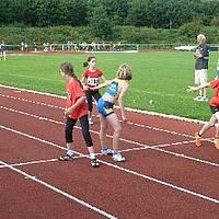 20120705 Staffelkreismeisterschaften Duelmen 008