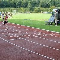 20120705 Staffelkreismeisterschaften Duelmen 017