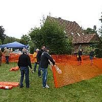 20120914 Dabrowski Stadtfestlauf LH 001