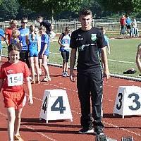 20120916 Kreiseinzelmeisterschaften Olfen 044