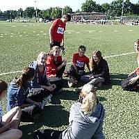 20120916 Kreiseinzelmeisterschaften Olfen 058