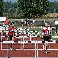 20120916 Kreiseinzelmeisterschaften Olfen 122