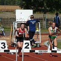 20120916 Kreiseinzelmeisterschaften Olfen 128