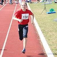 2010 05 29 Kreismehrkampfmeisterschaften LH Bilder Kleymann 013