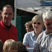2010 09 17 Stadtfestlauf 004b