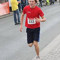 2010 09 17 Stadtfestlauf 022