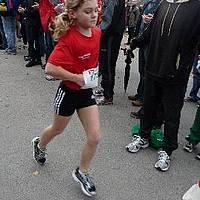 2010 10 30 Lauf Werne 007