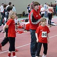 2009 03 15 Hallensportfest Dortmund 0007