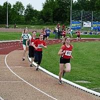 2009 05 09 Sportfest Olfen 0008