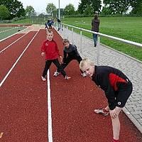 2009 05 09 Sportfest Olfen 0009