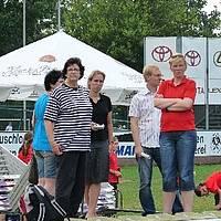 2009 06 29 Sondertraining 0029