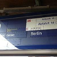 2009 08 21-23 WM Berlin 0043