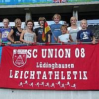 2009 08 21-23 WM Berlin 0074