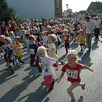 2009 09 18 Stadtfestlauf LH WN chrb 0005