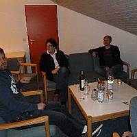 2014-04-21-26 Trainingslager Westerstede 12