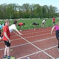 2014-04-21-26 Trainingslager Westerstede 23