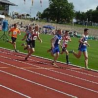 2014-06-15 Westfalenmeisterschaften U16 Paderborn 01