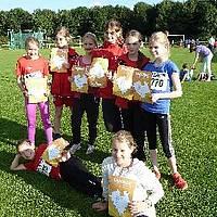 2014-06-25 Kreisstaffelmeisterschaften D lmen 09