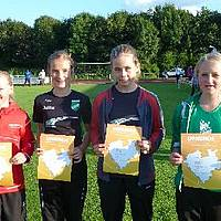 2014-06-25 Kreisstaffelmeisterschaften D lmen 12