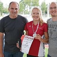 2014-08-09 Deutsche Meisterschaften U20 Wattenscheid 05