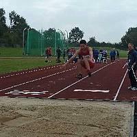 2014-09-14 Kreiseinzelmeisterschaften Olfen 01