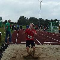 2014-09-14 Kreiseinzelmeisterschaften Olfen 03