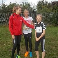 2014-09-14 Kreiseinzelmeisterschaften Olfen 14