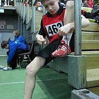 20110213 Hallenwettkampf Dortmund 007