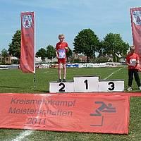 20110507 Kreismehrkampfmeisterschaften LH 008