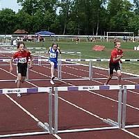 20110507 Kreismehrkampfmeisterschaften LH 009