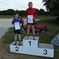 20110514 Sportfest Olfen 010