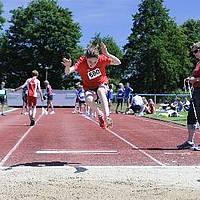 20110602 Schueler Mehrkampf Coesfeld 009