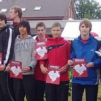 20110618-19 Westfaelische Jugendmeisterschaften Guetersloh 002