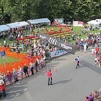 20110916 Stadtfestlauf LH 008