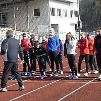 2013-04-01-05 Trainingslager Arnsberg 003