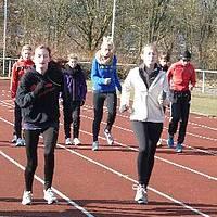 2013-04-01-05 Trainingslager Arnsberg 007