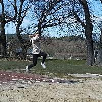 2013-04-01-05 Trainingslager Arnsberg 021
