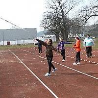2013-04-01-05 Trainingslager Arnsberg 042