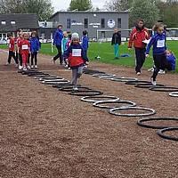 2013-04-27 Kinderleichtathletikwettkampf Stadtlohn 004