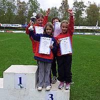 2013-04-27 Kinderleichtathletikwettkampf Stadtlohn 008