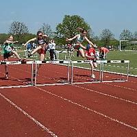 2013-05-04 Sportfest Olfen 009