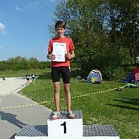 2013-05-04 Sportfest Olfen 019