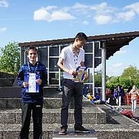 2013-05-09 Mehrkampfwettkampf Coesfeld 001