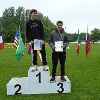 2013-05-26 Muensterlandmeisterschaften Roxel 005